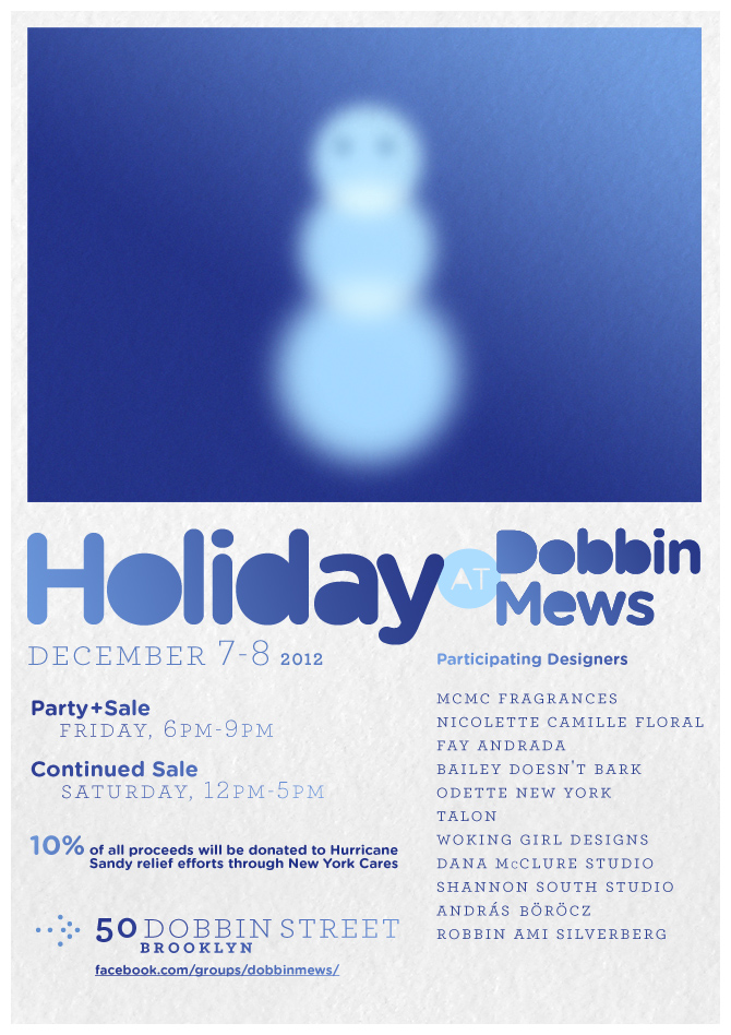 dobbin_mews_holiday_sale