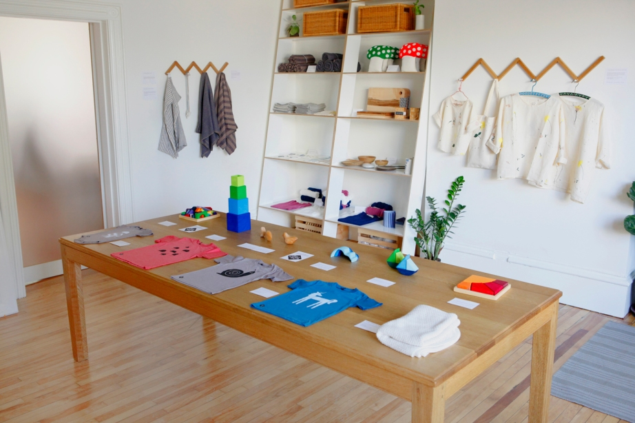 wnf_shop-more_and_co