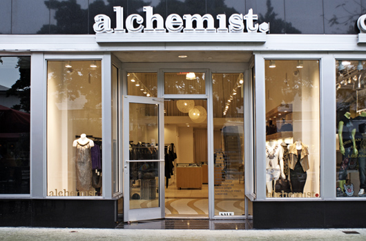 alchemist-miami-1