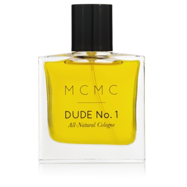 MCMC-Dude
