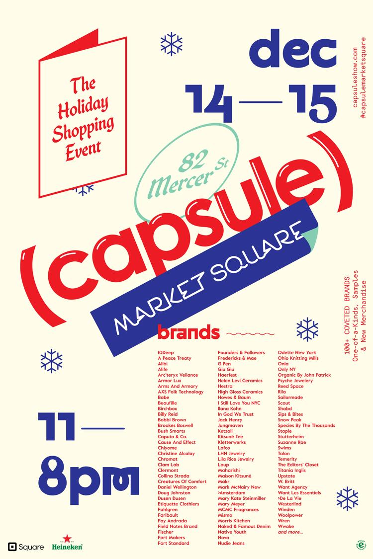 Capsule_Market_Square_Invite